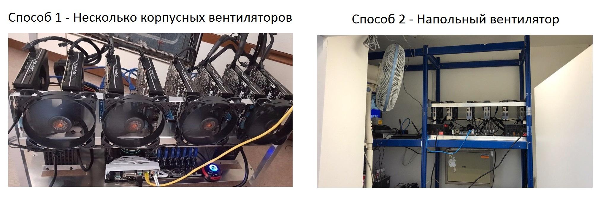 1513067608.jpg
