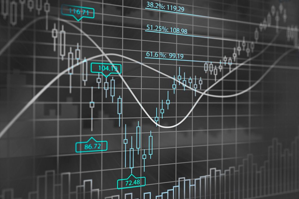 Биржи криптовалют, куда идти торговать?